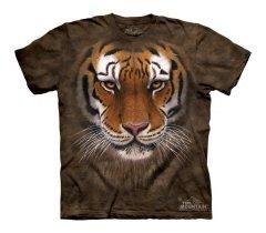 Tiger Warrior - Junior - The Mountain