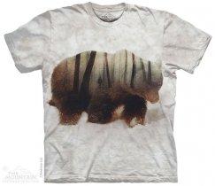 Insight Bear - The Mountain