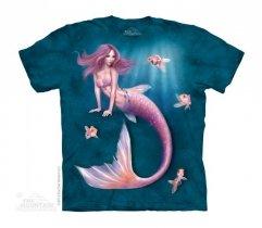 Mermaid - The Mountain - Junior