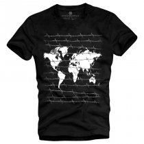 World Black - Underworld