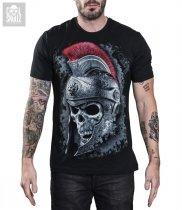 Centurian Skull - Cool Skullz