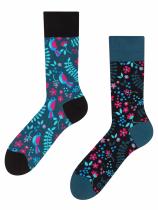 Tajná Zahrada - Ponožky Good Mood