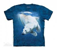 Polar Bear Dive - The Mountain Junior