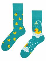 Kačenky - Ponožky Good Mood