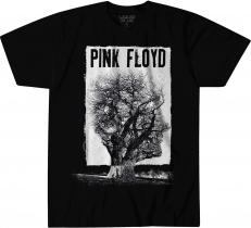Pink Floyd Half Life - Liquid Blue