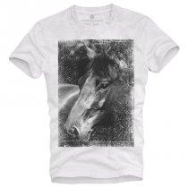 Horse White - Underworld
