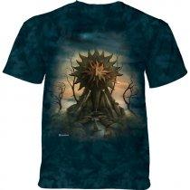 Sunstone - The Mountain
