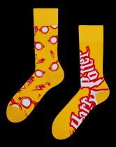 Harry Potter - Brýle - Ponožky Good Mood