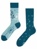 Dandelion - Ponožky Good Mood