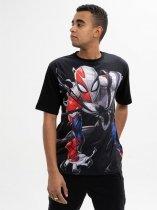 Spider - Man Venomized - Marvel