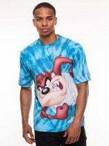 Taz Tie Dye - Looney Tunes