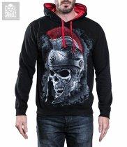 Centurion Skull - Bluza Cool Skullz