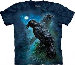 Ravens -  The Mountain