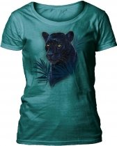 Black Jaguar - The Mountain Damska