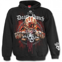 5FDP - Assassin - bluza - Spiral