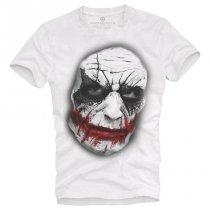 Joker White - Underworld