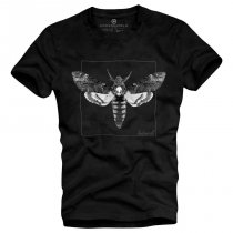 Night Butterfly Black - Underworld