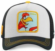 Charlie White Looney Tunes - Czapka z daszkiem Capslab