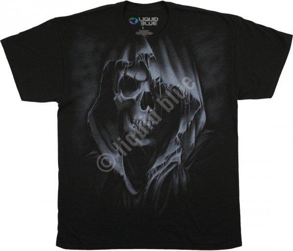 The Reaper - Liquid Blue