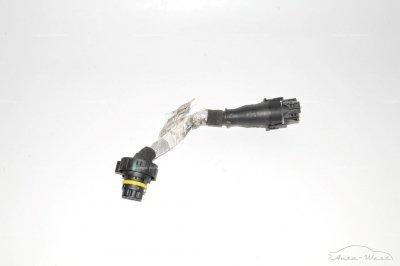 Maserati Granturismo Grancabrio M145 Quattroporte M139 Gearbox wiring loom cable harness