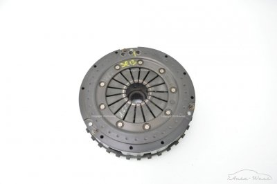 Maserati Granturismo M145 Clutch plate flywheel