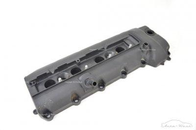 Aston Martin Vantage 4.7 V8 Left cylinder head cover panel