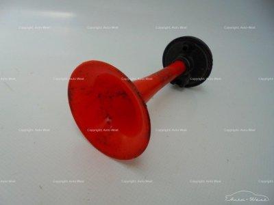 Ferrari 456 M GTA 550 575 Maranello Horn