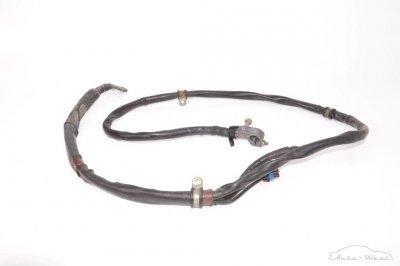 Ferrari 456 F116 550 Maranello F133A Positive cable wiring loom harness