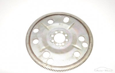 Maserati 3200 GT Flywheel crown gear