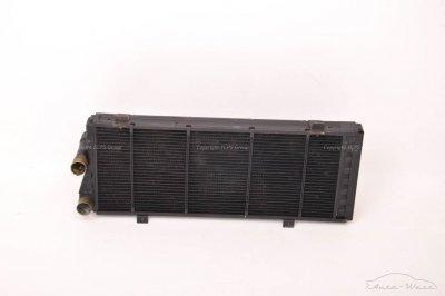 Maserati 3200 GT Water oil radiator cooler complete