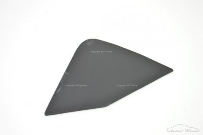 Lamborghini Diablo Roadster Door cover trim panel right