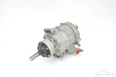 Lamborghini Aventador Air con conditioning pump compressor