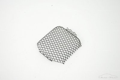 Lamborghini Diablo GT Front bumper grille grid mesh