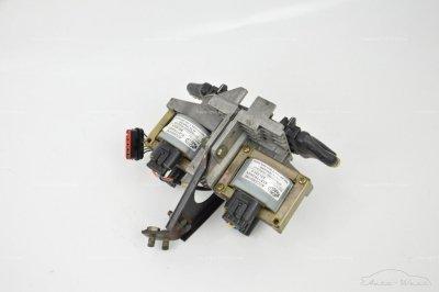 Lamborghini Diablo Ignition module coils set