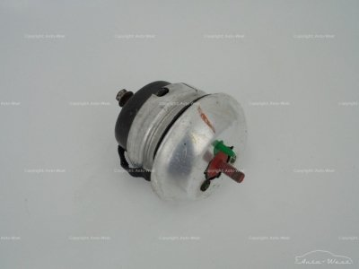 Aston Martin Vantage Gearbox transmission hydromout bracket