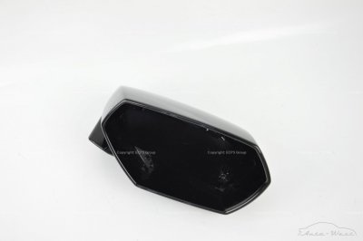 Lamborghini Huracan Wing mirror right case housing