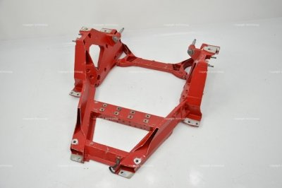 Ferrari California F149 Rear suspension subframe