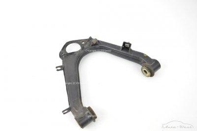 Ferrari 456 M GT GTA Front right upper suspension control arm wishbone