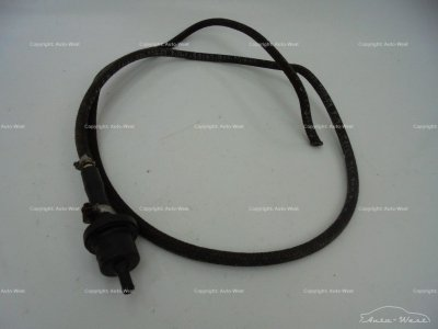 Ferrari 550 575 Maranello 456 M GTA Underpressure pipe hose cable