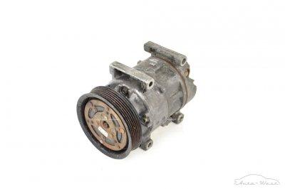 Aston Martin Vantage 4.7 V8 AC air con condenser compressor pump