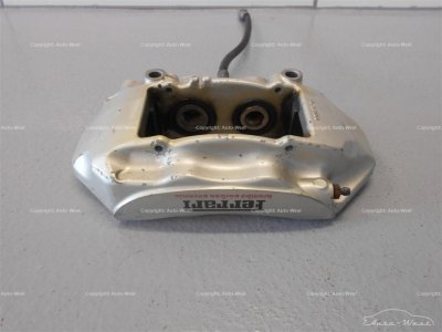 Ferrari 458 Italia F142 California F149 FF F151 F12 Berlinetta F152 Rear left brake caliper