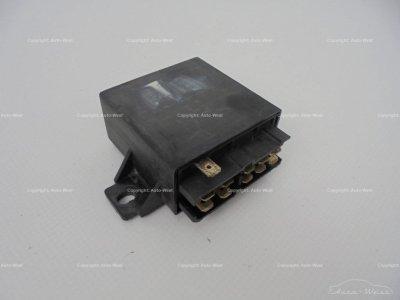 Ferrari 456 M GTA F116 Module sensor relay