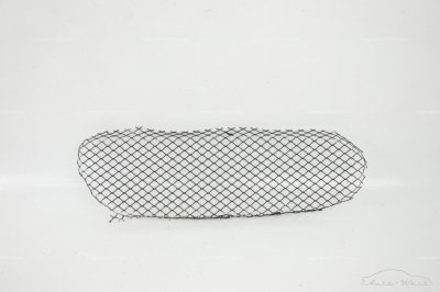 Lamborghini Diablo Rear left fender upper grille net grish mesh