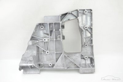 Ferrari 458 Italia F142 488 GTB Front right chasiss mouting frame new