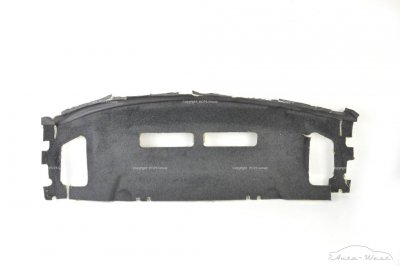 Aston Martin DB7 Vantage V12 Boot trunk carpet cover trim