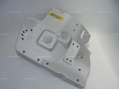 Aston Martin DBS Dash bulkhead panel NEW