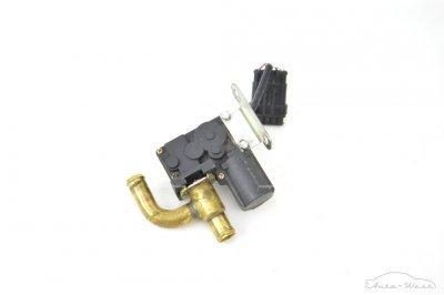 Ferrari F430 430 F136E 360 Modena Spider F131 F133B Heater TGK tap valve