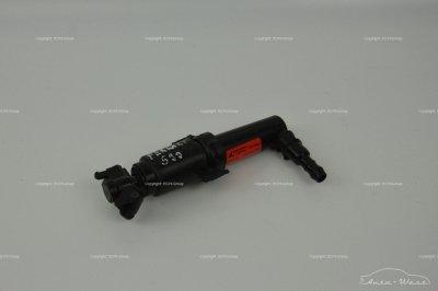 Ferrari 599 GTB Fiorano F141 Headlight washer