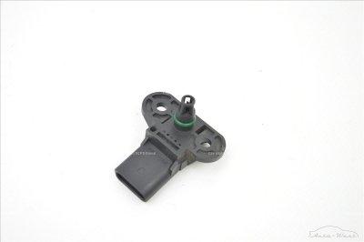 Lamborghini Gallardo MAP Pressure intake manifold sensor