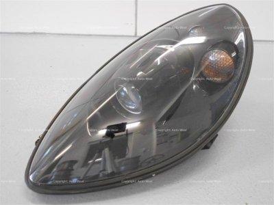 Ferrari 612 Scaglietti F137 Front left light